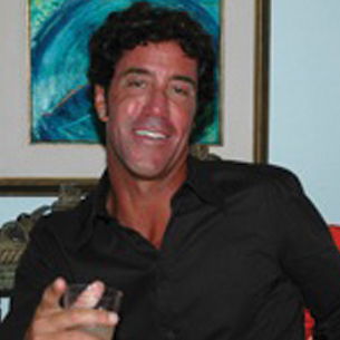 Jon Roseman - Advisory Board - Center for Surf Research