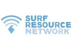 Surf Resource Network