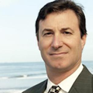 Gary Sirota - Advisory Board - Center for Surf Research