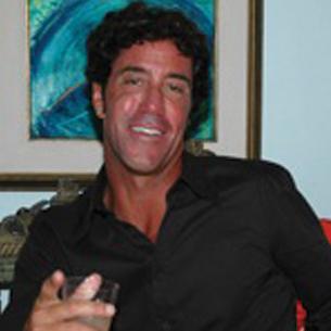 Jon Roseman - Advisory Board - Center for Surf Research