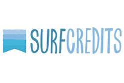 SurfCredits