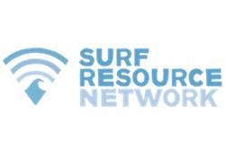 Surf Resource Network