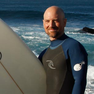 jason-scource-profile-center-for-surf-research