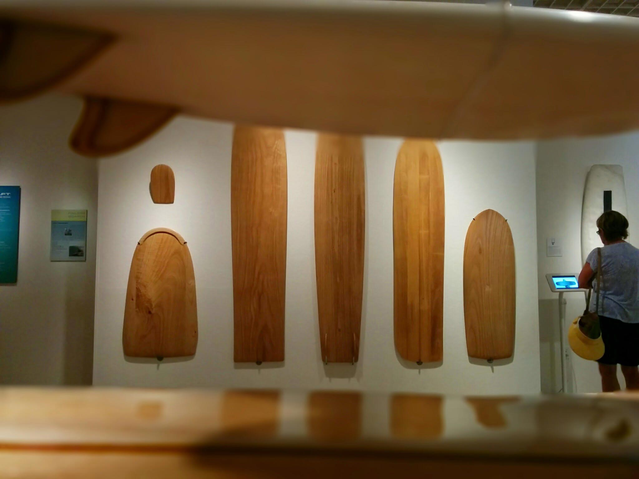 the-green-wave-surf-craft-mingei-feat