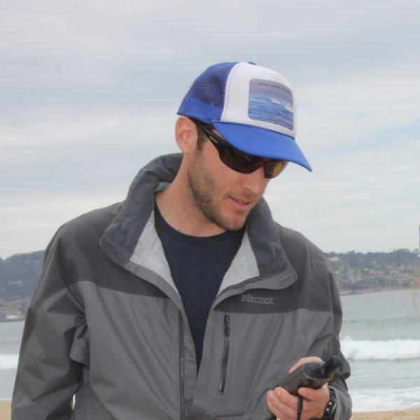 Dan Reineman